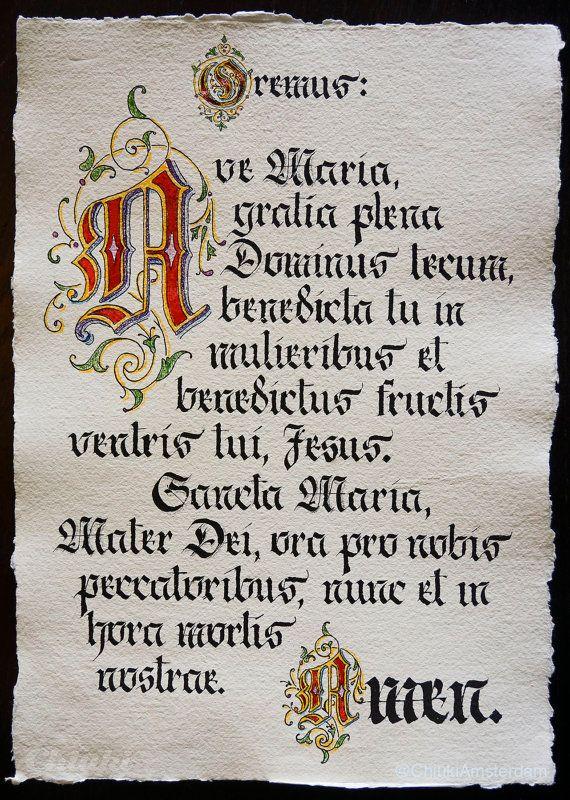 Como Se Dice Amor En Latin