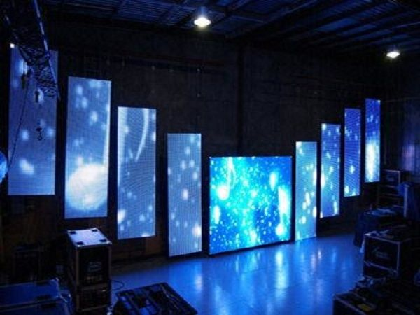 Pin By Oliverbrett On Led Displays Led Display Screen