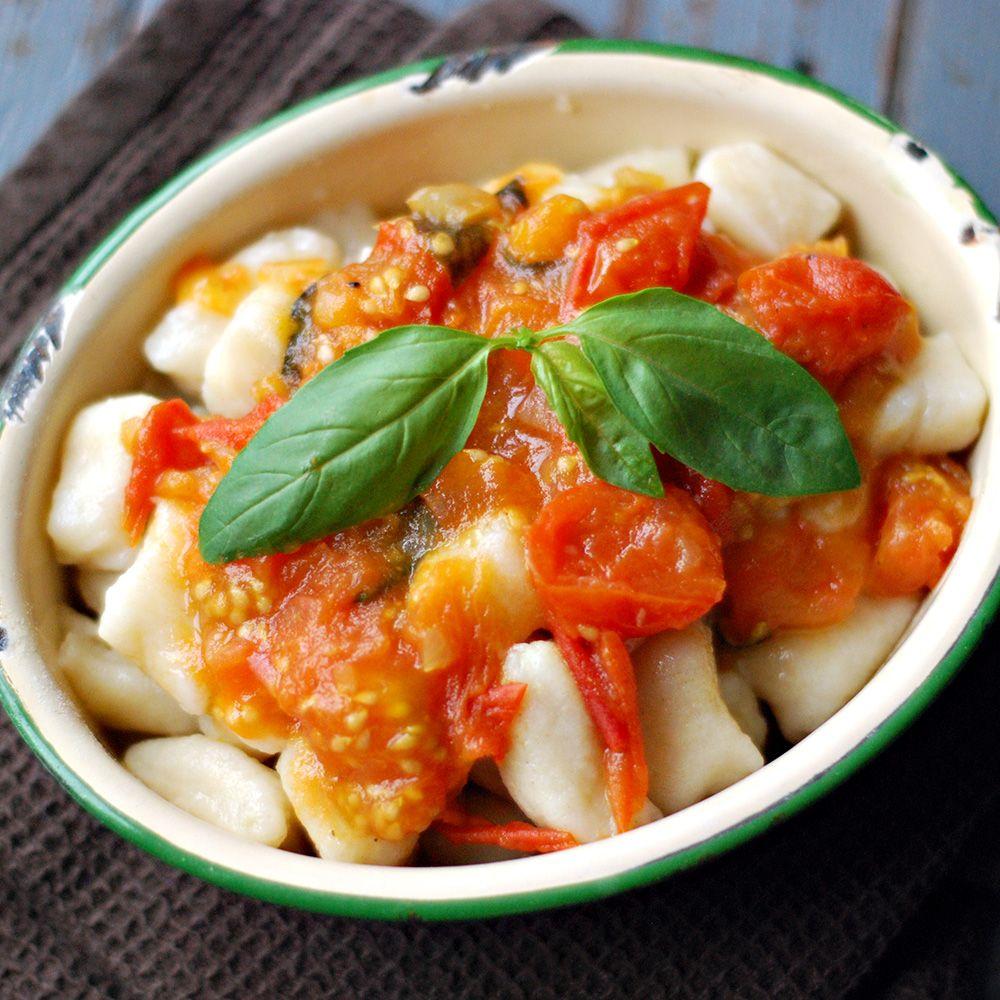 rcp_dinner_Gnocchi