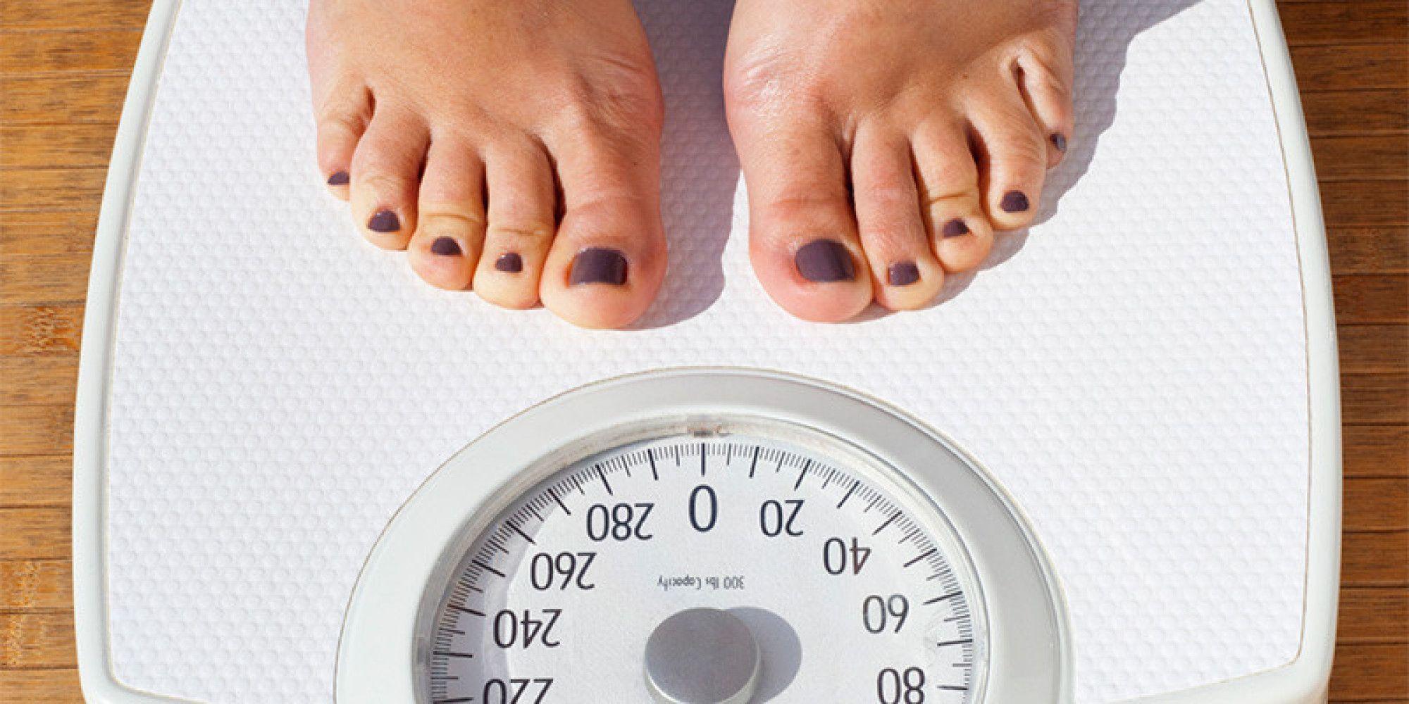 18 lb weight loss photo 2