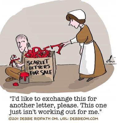grammarhumor #readinghumor http://writersrelief/   humor