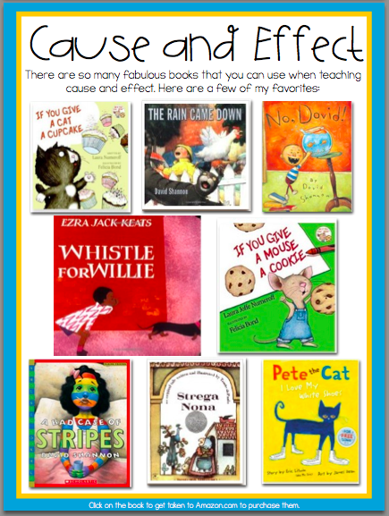 Teaching Reading Books