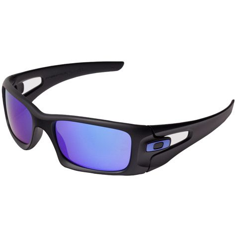 image for oakley crankcase sunglasses from city beach australia rh pinterest com au