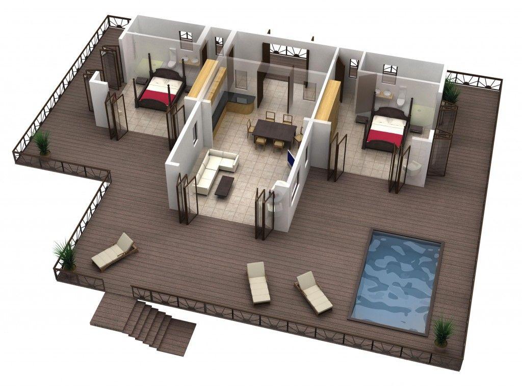 Interior Design 3d Software Free Download Photo Home Design