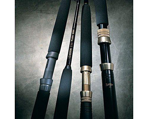 Special Offers - G. Loomis Pelagic Series PSR84-30CSU Saltwater Rod  7 - In stock & Free Shipping. You can save more money! Check It (August 09 2016 at 11:10PM) >> http://fishingrodsusa.net/g-loomis-pelagic-series-psr84-30csu-saltwater-rod-7/