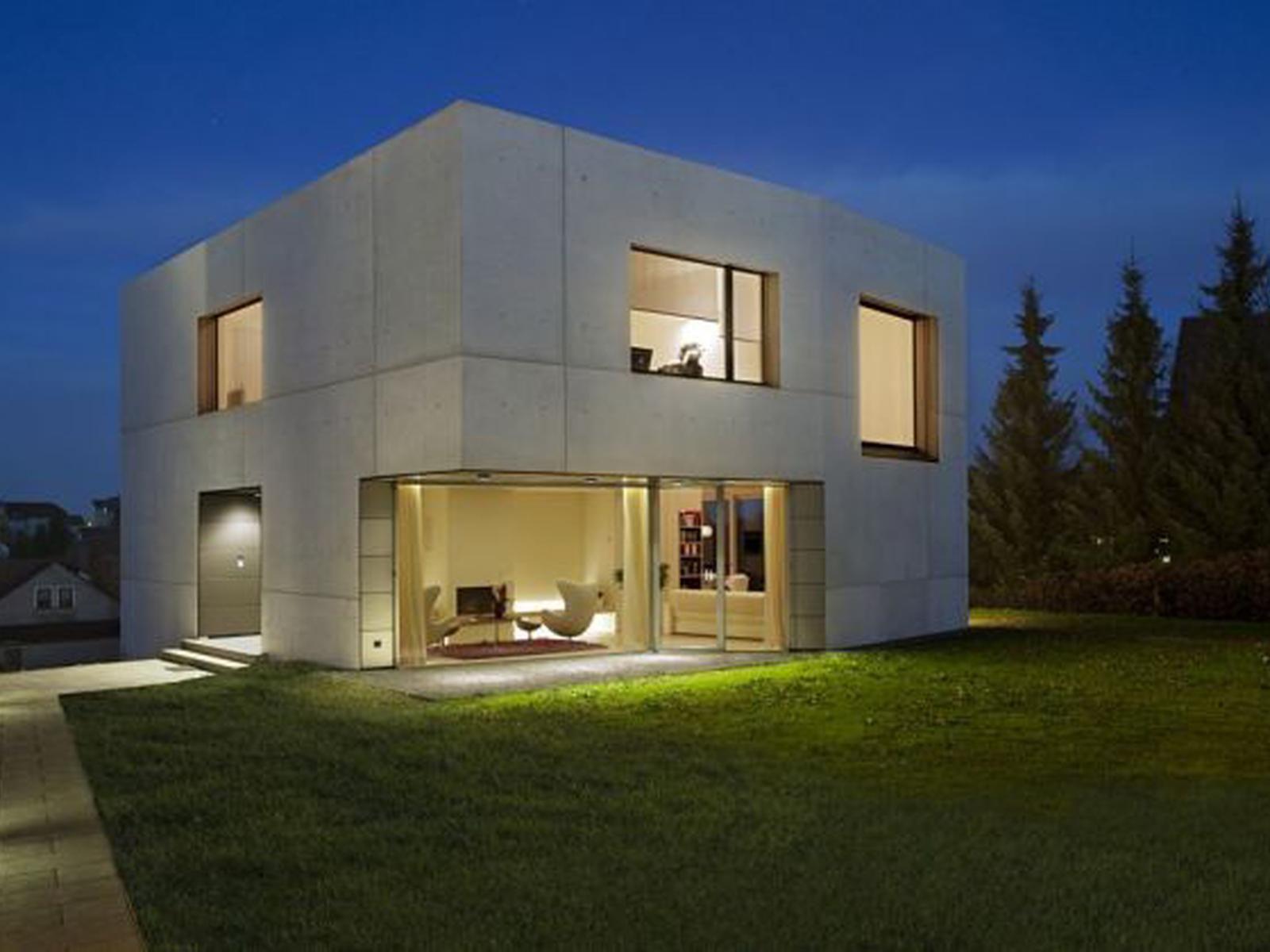 Precast Concrete House Plans Japanesebirdcookingspaghettiinfo