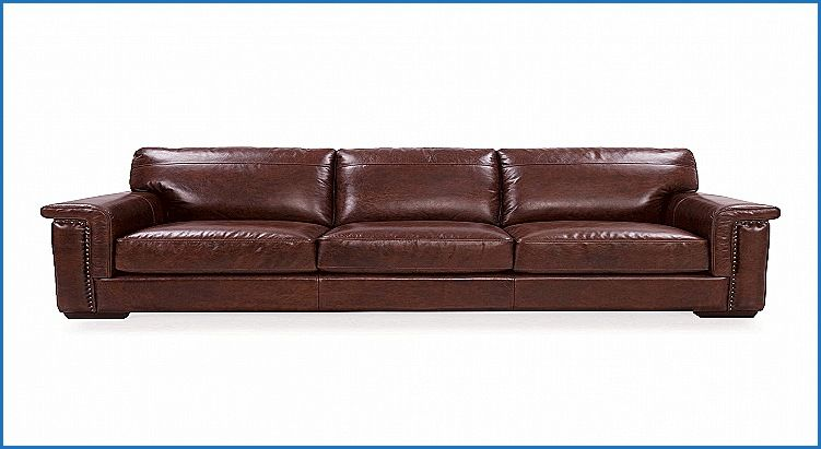 Best Inspirational Bernie And Phyls Sectional Sofas Sectional 400 x 300