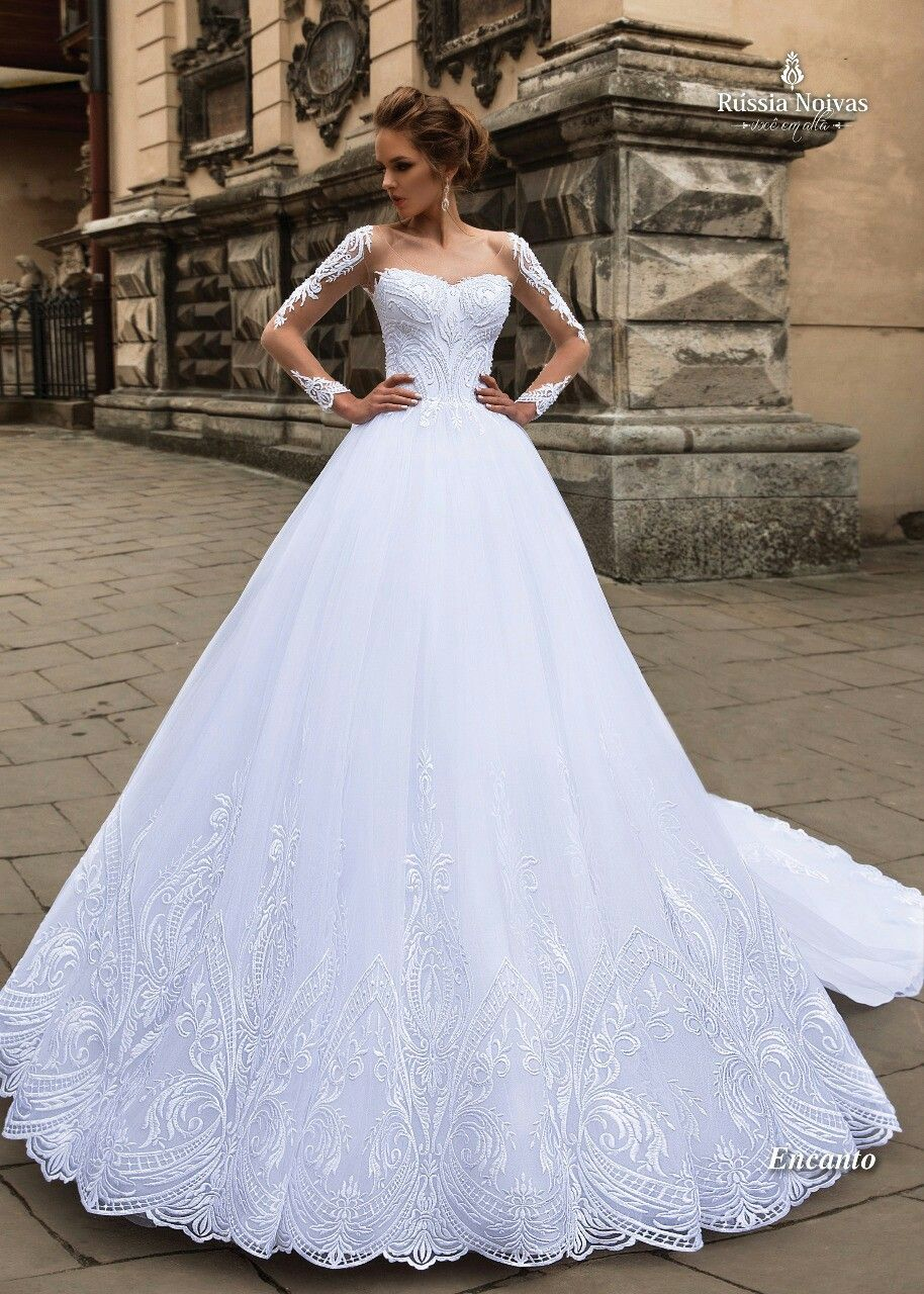 Pin by leila couto rocha on modelos de vestidos de noiva pinterest