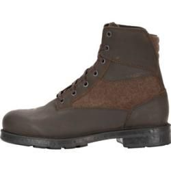 Photo of Tcx Rook Wp Boots 43 Tcx