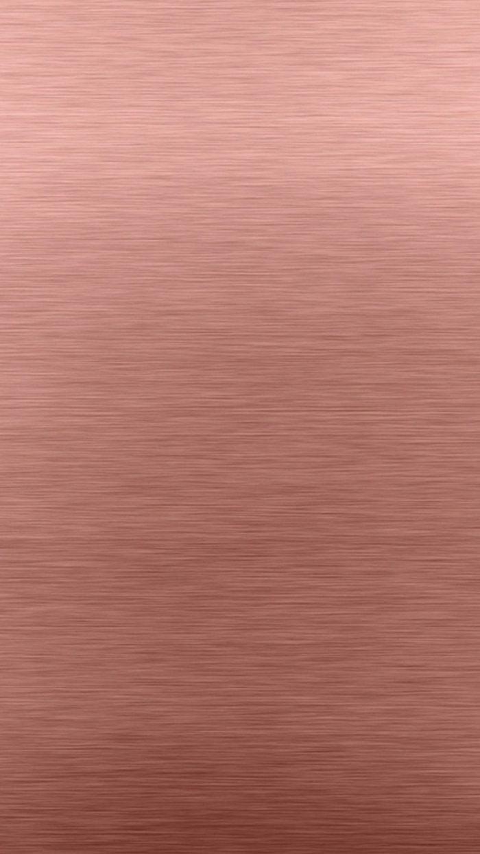 Wallpaper Android Rose Gold High Resolution 1080x1920 Android Wallpaper Rose Rose Gold Wallpaper Iphone Wallpaper Glitter