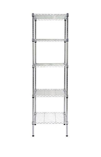 Wire Shelving 20 Deep   Pin By Joseph Pace On Amazon Pinterest Wire Shelving Wire