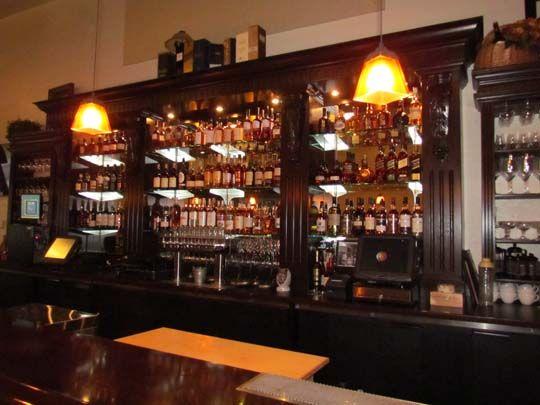Pin On Seattle Wa Food Drinks
