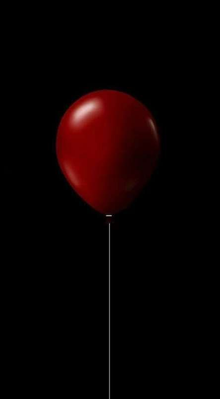It Pennywise With Severed Arm Amazon Exclusive Collectible Figure In 2020 Halloween Wallpaper Iphone Scary Wallpaper Iphone Wallpaper