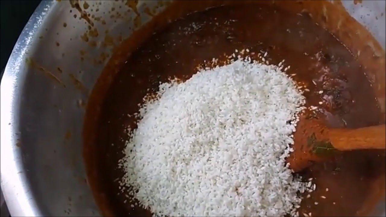 مضروبة ورق عنب الناطعة طعم رهيب و خرافي Youtube Food Japanese Food Cooking