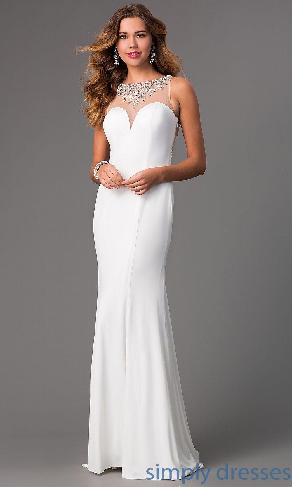 Homecoming dresses formal prom dresses evening wear jojvn