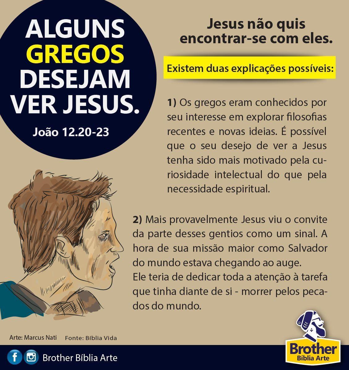 Pin De Karen Em Historia Da Biblia Com Imagens Biblia Estudo