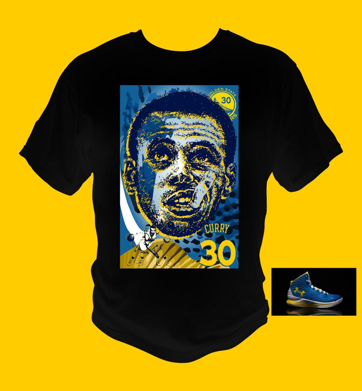 nike stephen curry shirt shoes kd 6