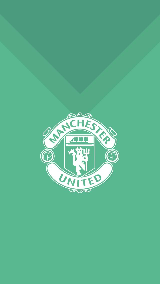 Manchester United Macbook Wallpaper Hd Football In 2020 Manchester United Wallpaper Manchester United Logo Manchester United Wallpapers Iphone
