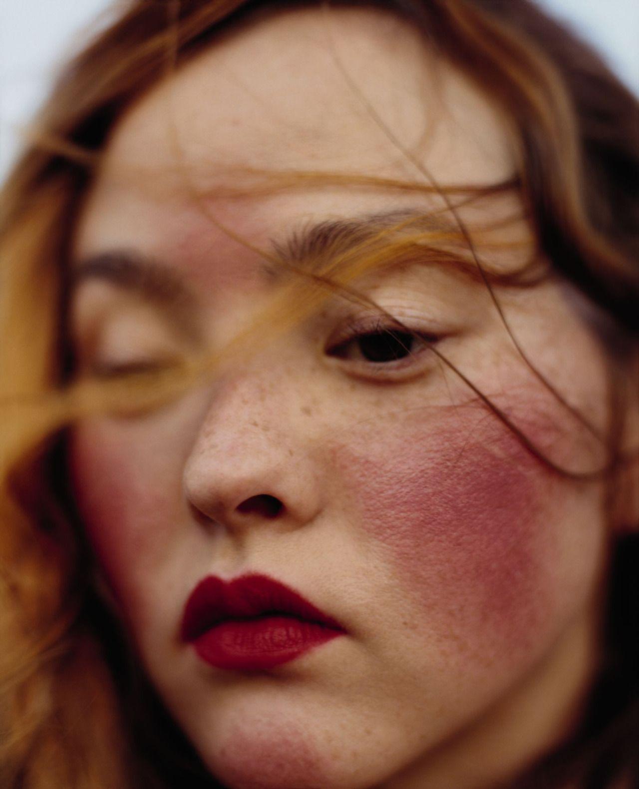 "Fotoshooting Aoki Stimmung Hugo Ideen 2019 art 2017 Ph Stuff Weir Fashiontlk "" In ""devon Project For S Fotografie Harley Boss s"