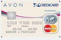 Como fazer cartão de crédito Avon