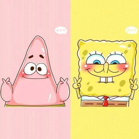 heartsandmagic.tumblr.com uploaded by ♥ on We Heart It