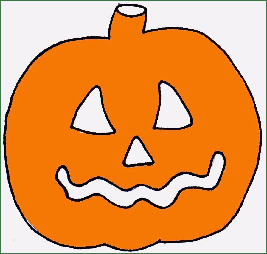11 Perfekt Kurbis Basteln Aus Papier Vorlage Von 2020 In 2020 Halloween Basteln Vorlagen Halloween Deko Basteln Mit Kindern Basteln