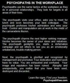 sociopath checklist google search sociopath pinterest