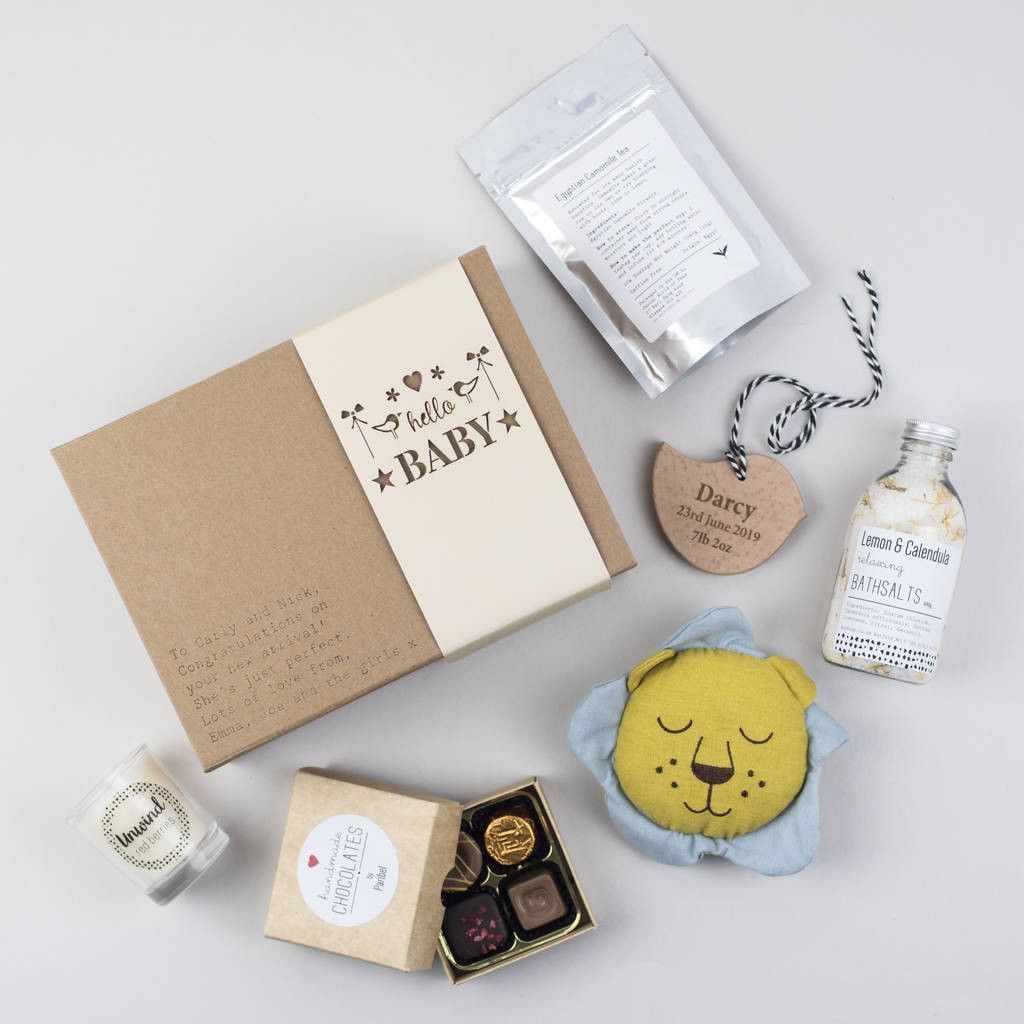 25 inspirational congratulation gifts for her stock in