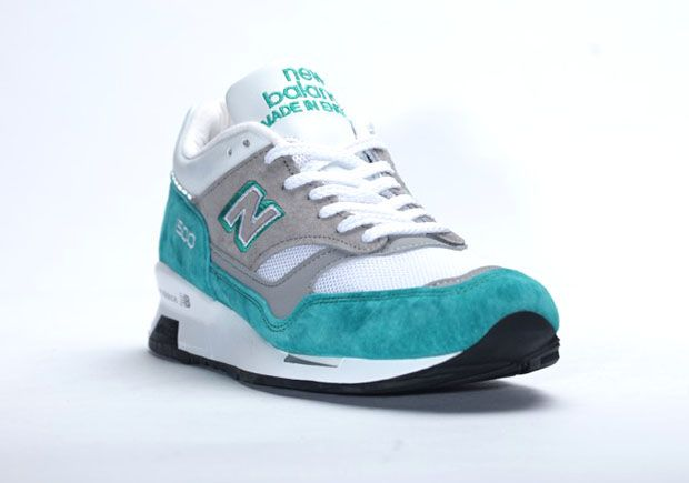 New Balance 1500 Listerine Works If You Don T Have The Toothpaste Pack