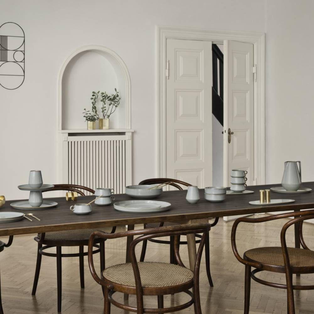 Idées déco salle à manger : toutes nos idées déco pour une belle ...
