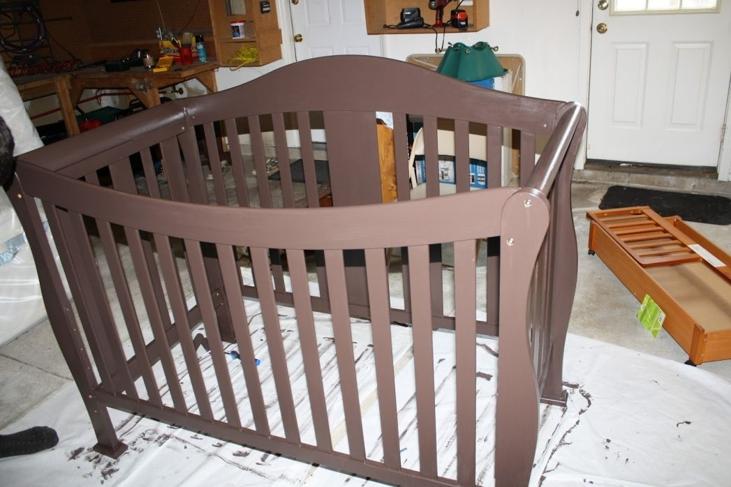 Baby Safe Paint For Furniture   Modern Furniture Cheap Check More At Http://