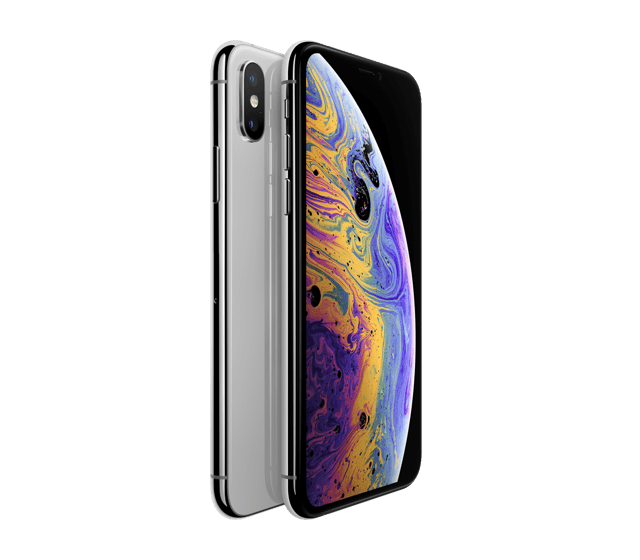 200 off the powerful iPhone XS 512GB from Xfinity Mobile