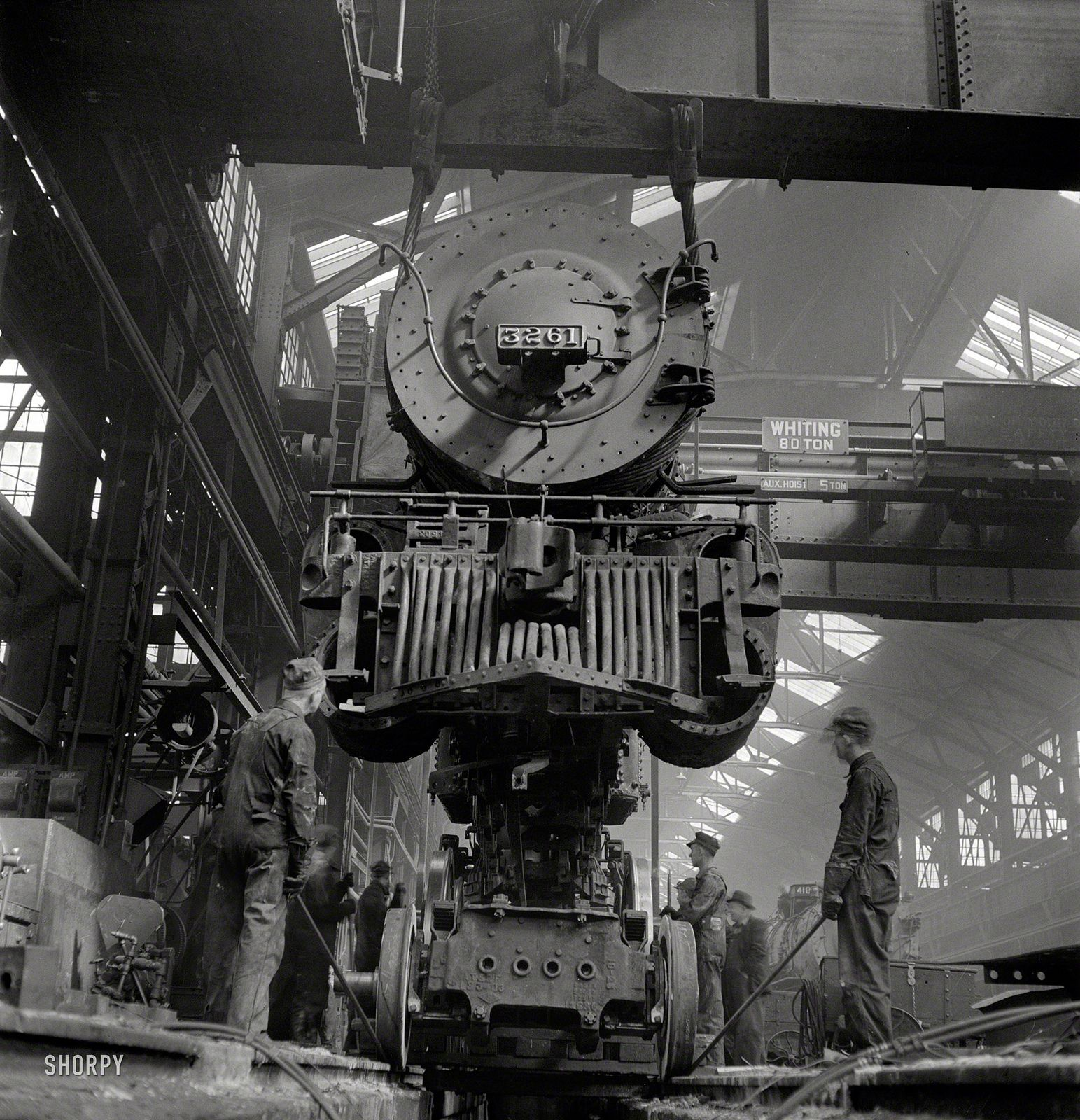 """https://flic.kr/p/dSE1Hq 