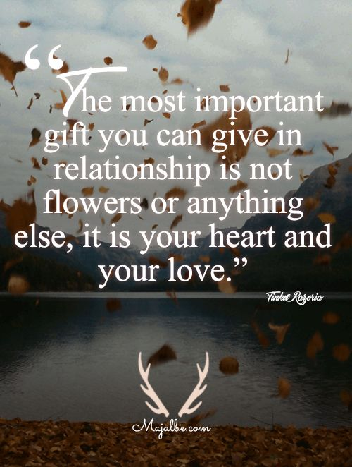 Most Precious Gift Love Quotes Quotes Love Quotes Quotes Love Amazing Life Is Precious Quotes