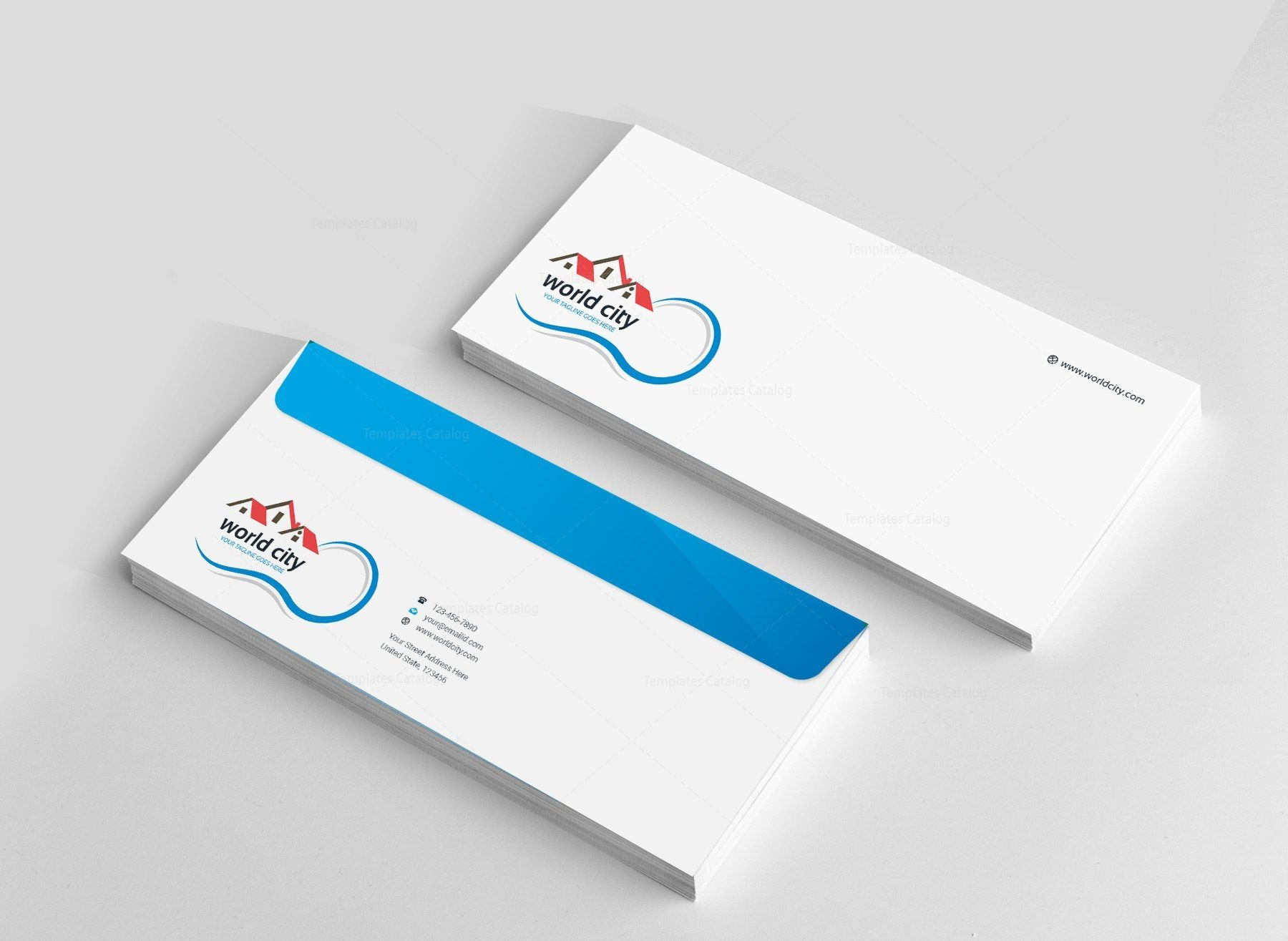 real estate creative corporate identity template the best resume builder cool curriculum vitae summary at top of