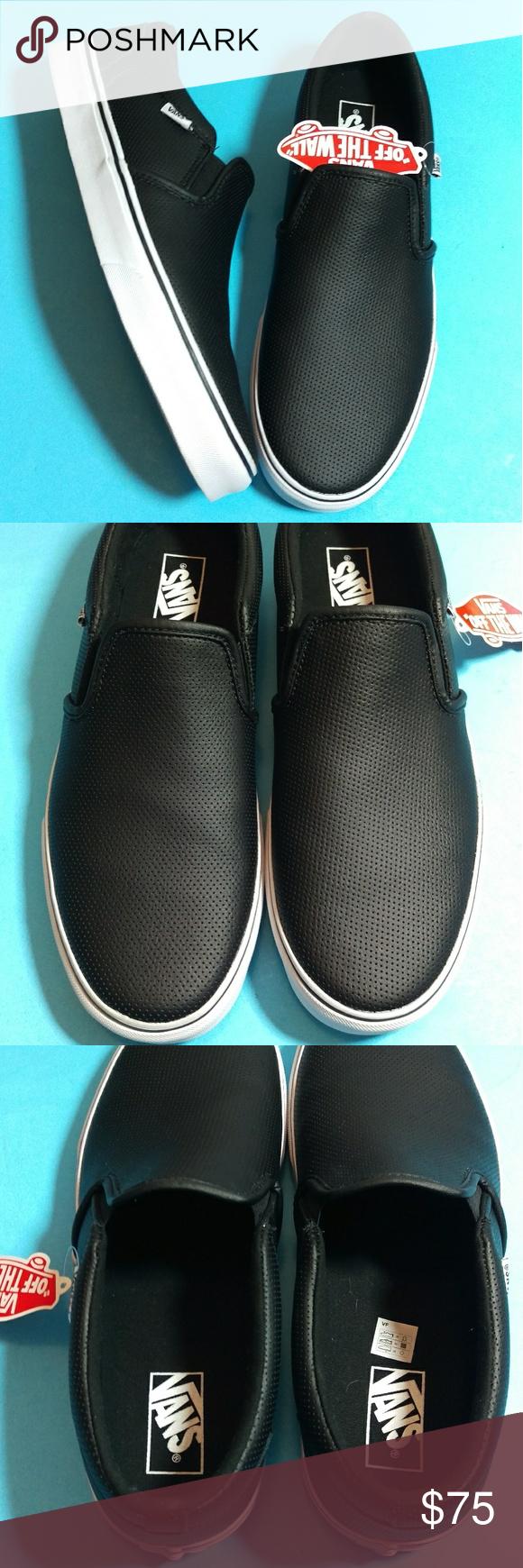 61a0596453d5 Men s Vans Slip-on Sneaker Does NOT qualify for 3  20 Sale ITEM