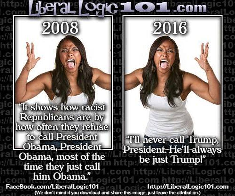 Electoral College Funny Meme : Trump fans unleash last minute flood of pepe the frog memes