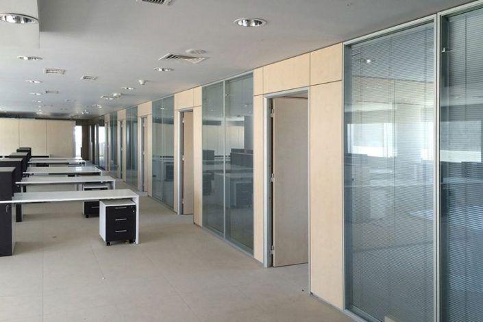 Mobili Per Ufficio Prezzi.Separe Per Ufficio Prezzi Mobili Negozio 360gradi Marche