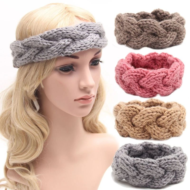 Look what I found on AliExpress | Russian Winter | Pinterest ...