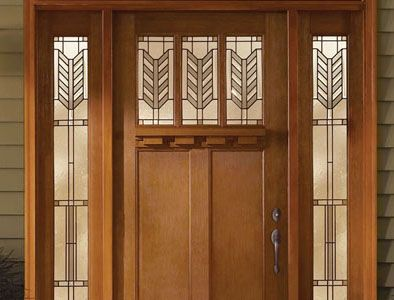 Gentil Taylor Door Is A Company That Only Utilizes Union Labor... With Beautiful  Results! When Updating Your Home, Remember: Fair Trade, Union Made!