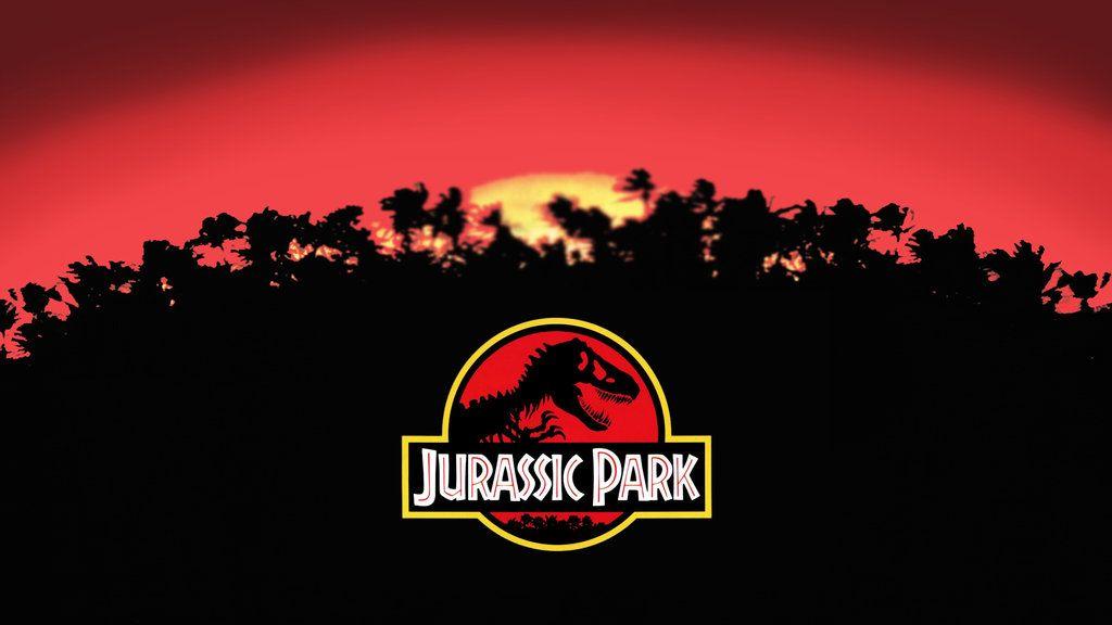 Jurassic park desktop tablet and phone wallpapers cinema - Jurassic park phone wallpaper ...