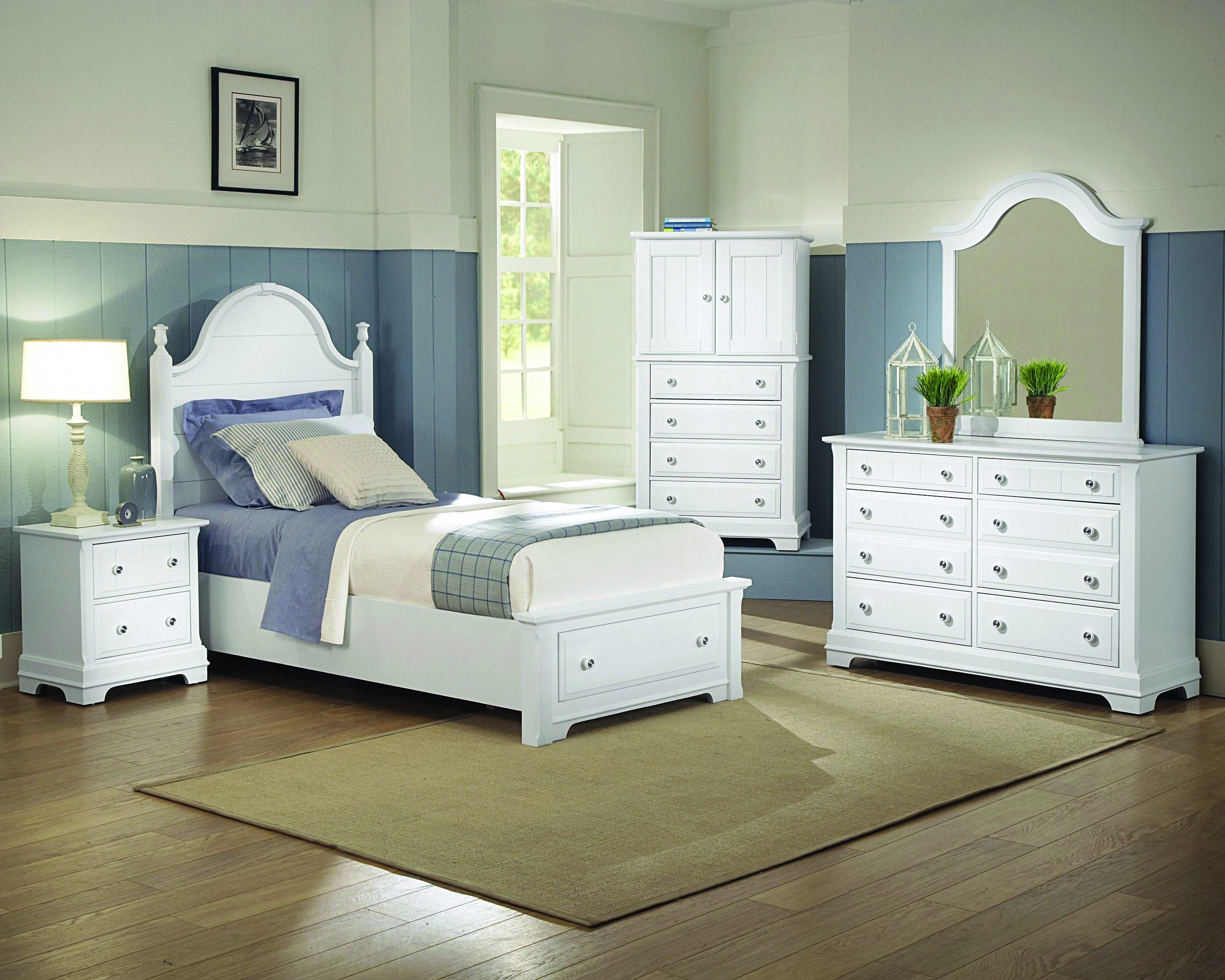 the ultimate guide twin bedroom sets