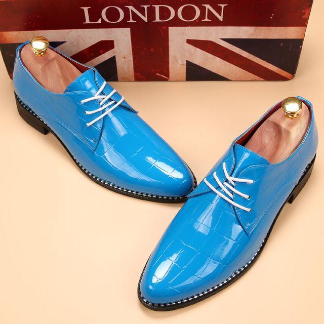 Cheap shoes free shipping worldwide dress