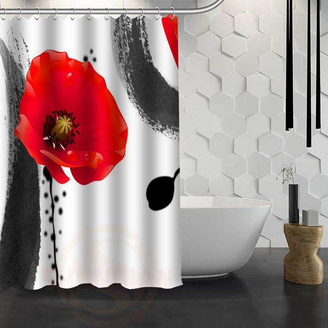 Red poppy flowers for sale images flower decoration ideas red poppy flowers for sale images flower decoration ideas hot sale custom red poppies flowers custom mightylinksfo