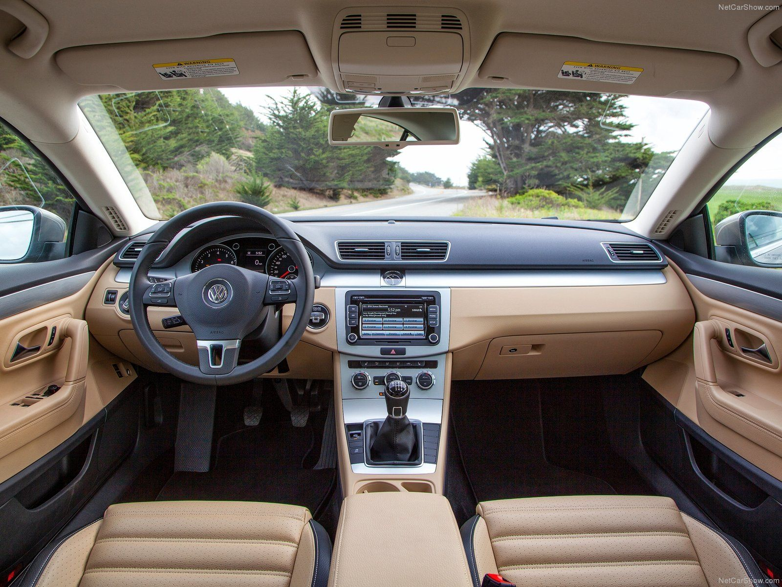 2013 vw cc a family car that still let s you grind your way through life with a manual gearbox outstanding