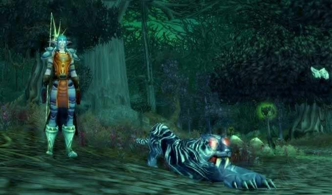 Worldofwarcraft Wowmounts Wowgold Wowleveling Wowpets Buy Hunched Black Striped Cat Hunched Black Striped Cat For Sale Raiditem With Images