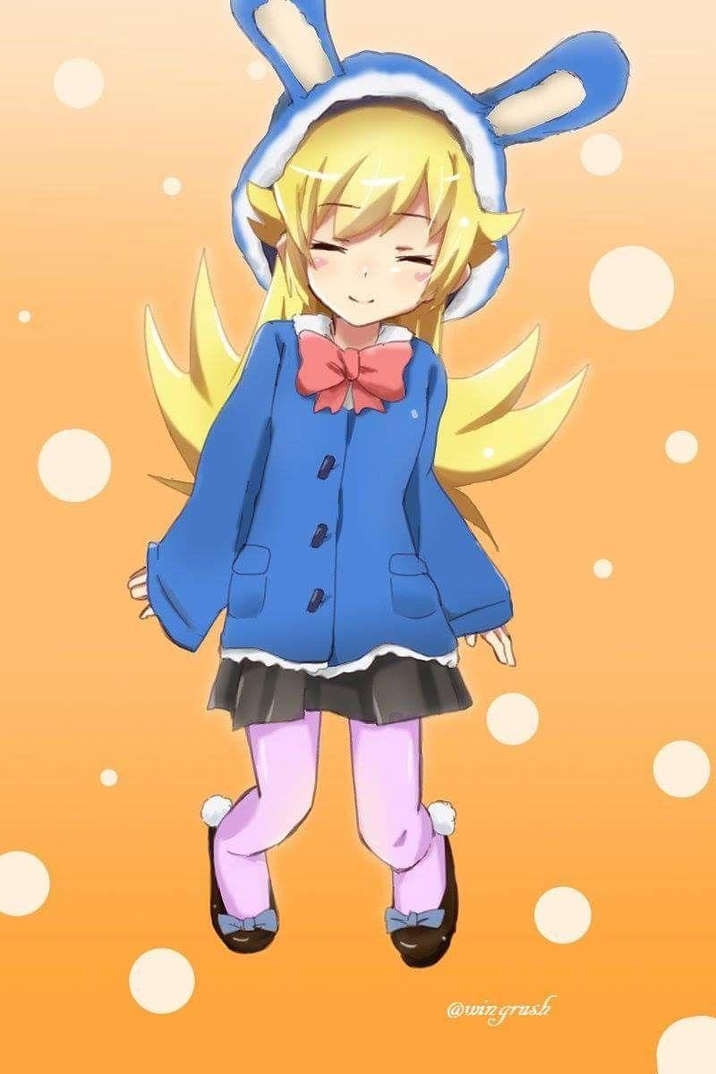 Beautiful art of young Link from Majoras Mask | Personajes de videojuegos, Imagenes de zelda, Personajes de anime