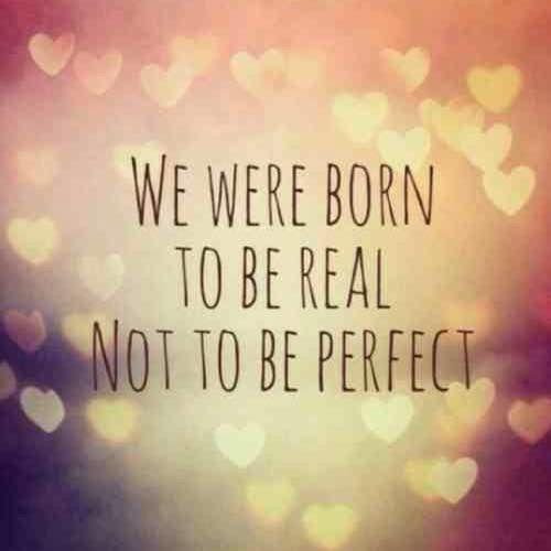 #inspirationisforeverybody #bodypositivity #ownyourbody