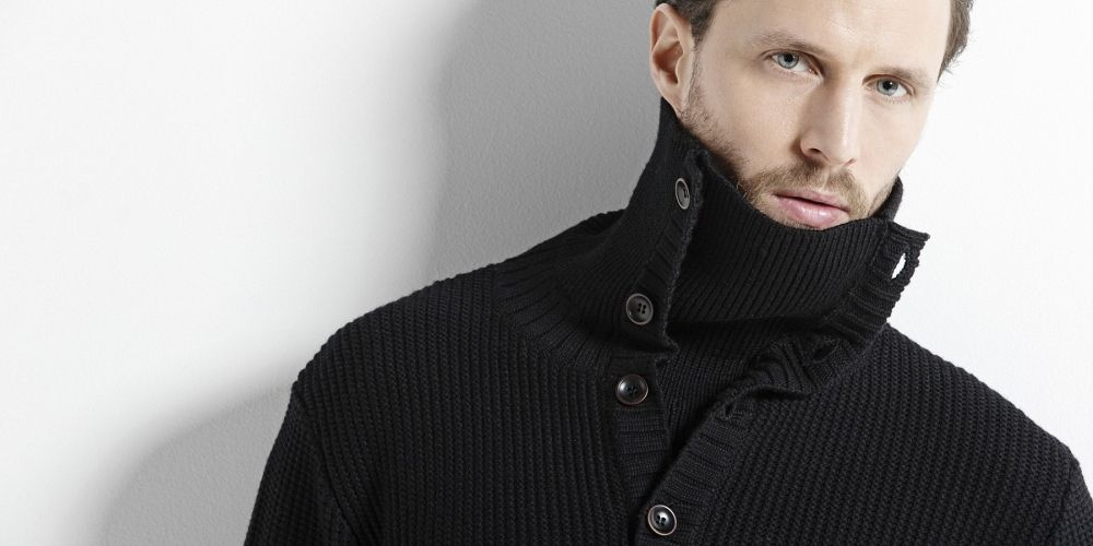 JOHNNYLOVE – Scandinavian Men`s Fashion – Jackets, Coats, Jeans, Shirts. With a decent approach to sustainability.