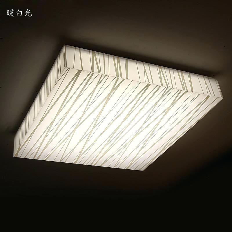 Ceiling Light Covers If 2x4 Drop Ceiling Light Covers Drop Ceiling Lighting Ceiling Light Covers Ceiling Lights